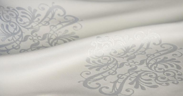 Mattress fabric by Global Textile Alliance Hangzhou